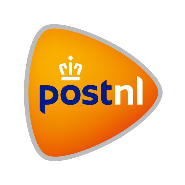 post nl logo